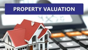 Property-Valuation-Services-Islamabad