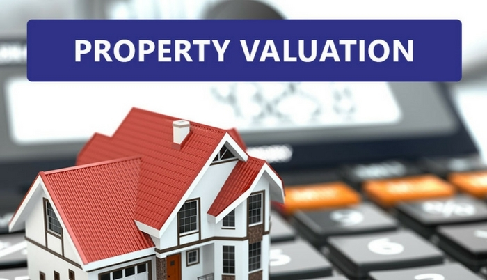 Property Valuation Report Certificate Service in Pakistan {Islamabad