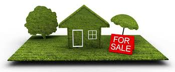 855 sq. yds Plot for sale in Sector F-15