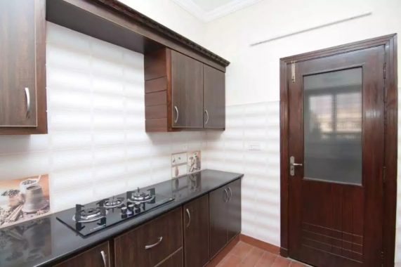 8 Marla-House–For-Sale-G-15 (19)