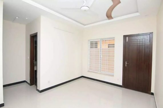 8 Marla-House–For-Sale-G-15 (20)