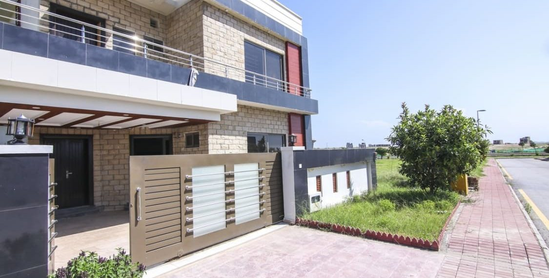 Behria-House-For-Sale (1)