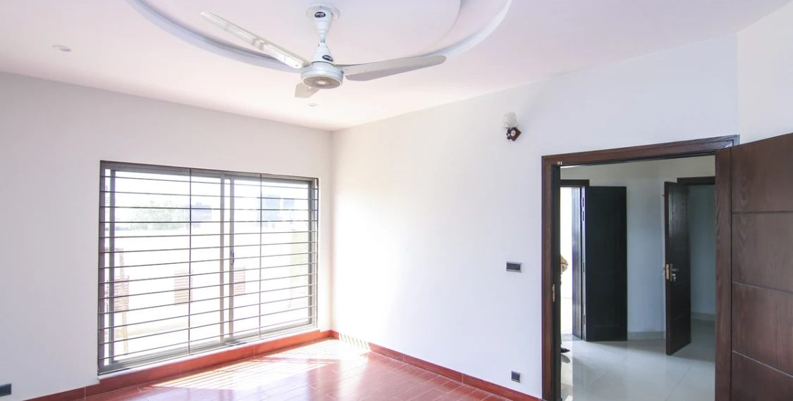 Behria-House-For-Sale (10)