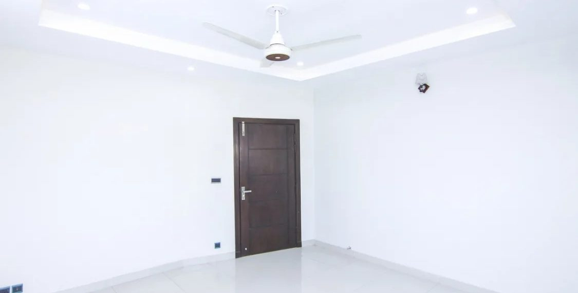 Behria-House-For-Sale (2)