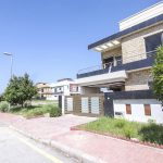 Behria-House-For-Sale (3)