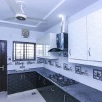 Behria-House-For-Sale (4)