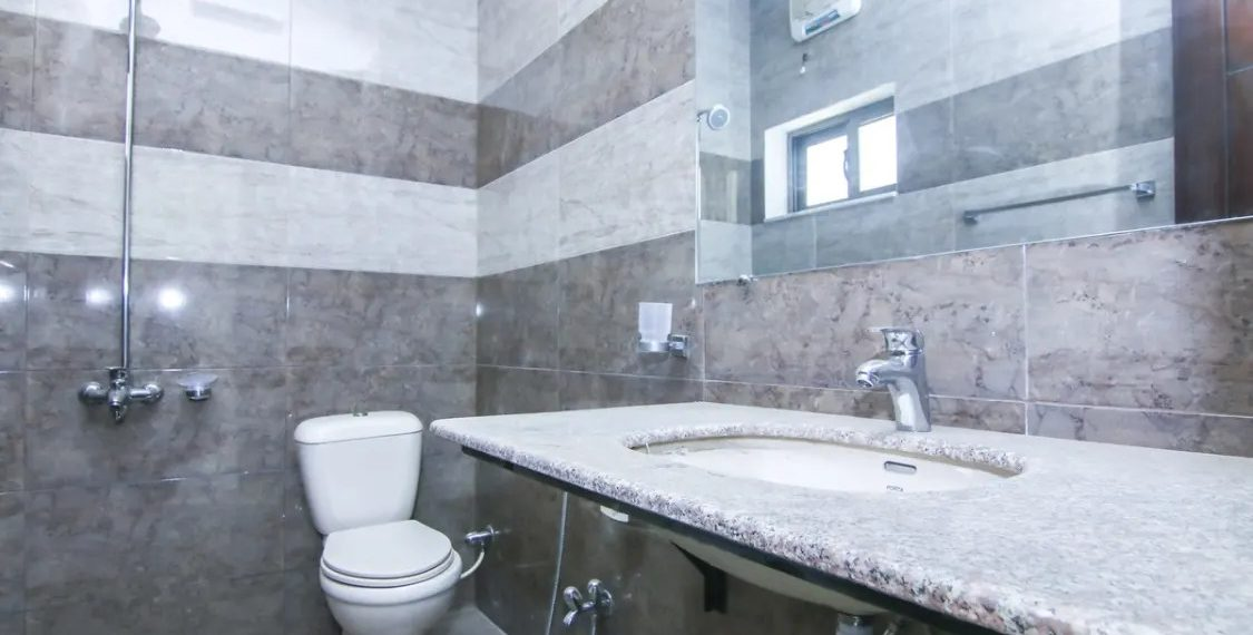 Behria-House-For-Sale (7)