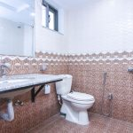 Behria-House-For-Sale (8)