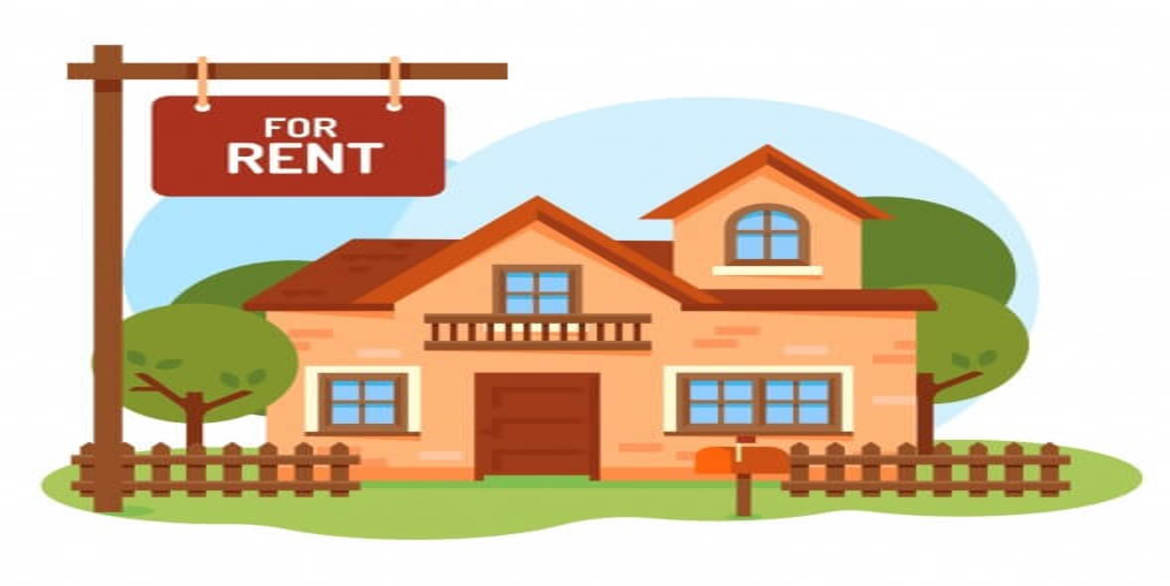 House for Rent in F-10/4