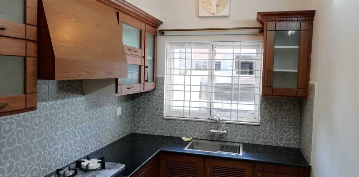 Kitchen-8-Marla-House-F-18