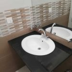 Bath-Room-8-Marla-House-F-18