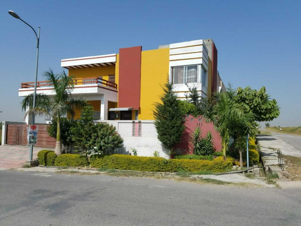 beautiful-house-in-echs-d-18