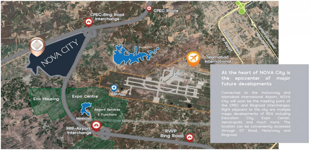 Location-Map-Nova-City-Islamabad