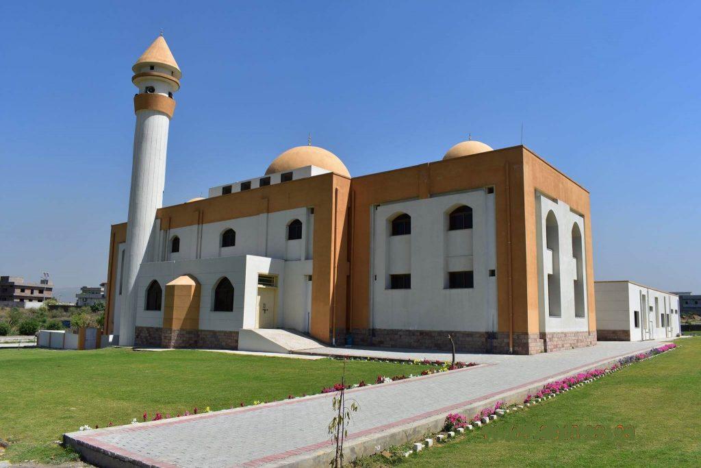 Markazi-JAmia-Mosque-D-18