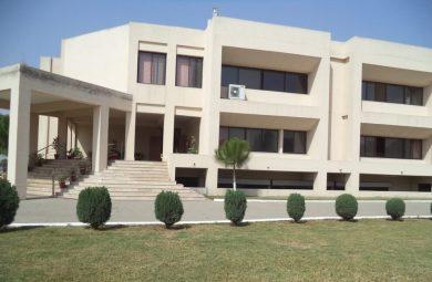 Engineers-housing-society-ECHS-Head-Office