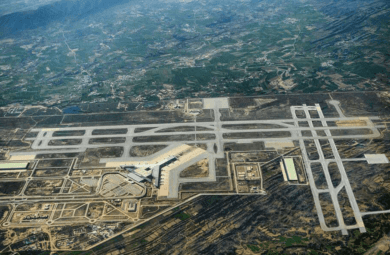 New-Islamabad-International-Airport-locality-properties